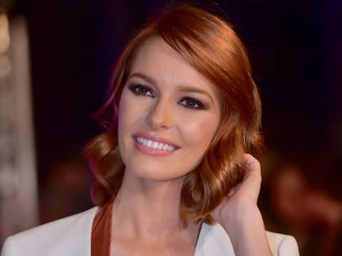 Maëva Coucke représentera la France à Miss Univers - © COPYRIGHT 20 Minutes -  #Maeva #Coucke #Representera #France #Miss #Univers