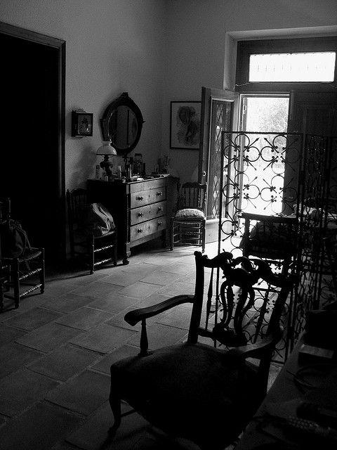 old summer house    http://www.fewo-stockholm.com/ferienhaus-schweden/