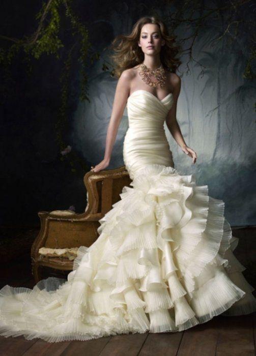 Wedding Dazzle - South Africa Bridal Boutiques, Shops   Wedding Dresses