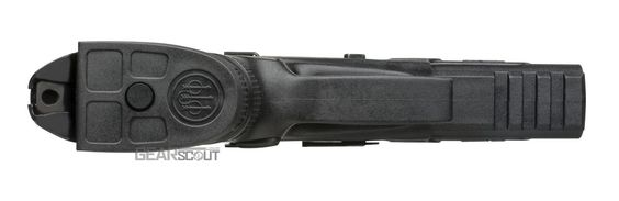 APX CAL 40S E