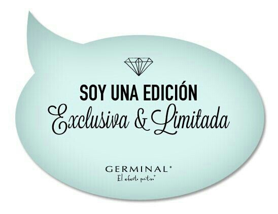 Pin De Noemi Lopez Em Positivo Frases Simples Frases E