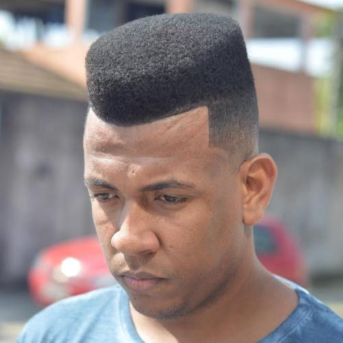 30 Ultra Coole High Fade Haarschnitte Fur Manner Fade Haarschnitte Fur Herren Haarschnitt Manner Haarschnitt
