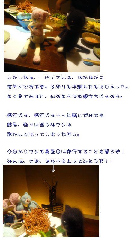 あみねこ :: イオンとリリィな日々|yaplog!(ヤプログ!)byGMO