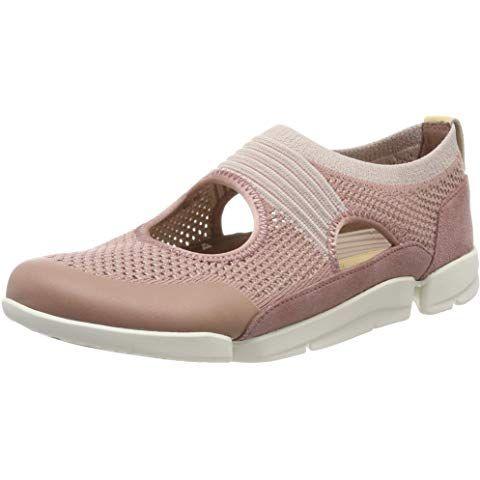 referir Barry Melodrama  Clarks Sharon Crystal, Zapatos de Cordones Derby para Mujer: Amazon.es:  Zapatos y complementos | Zapatos mujer, Zapatos economicos, Zapatos