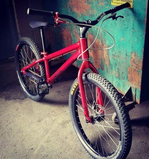 Buy Trials Bike Inspired Fourplay Https Ebay To 2lf2zkg