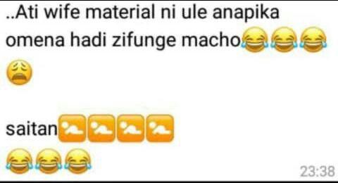 Pin By Estherakinyi On Kenyan Memes Ex Girlfriend Memes Funny Images Stupid Funny Memes