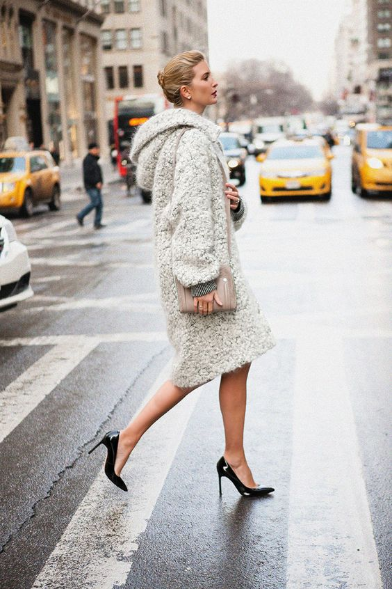 A-Stew — thetrendytale:   MORE FASHION AND STREET STYLE