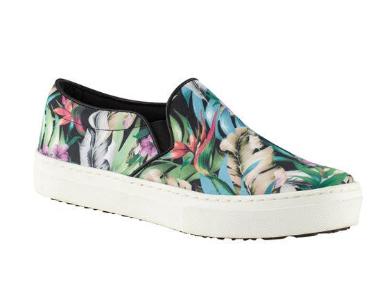 Aldo Shoes http://www.brandarex.fr/marque-aldo-1658/1-1  #Aldo #Print #Shoes