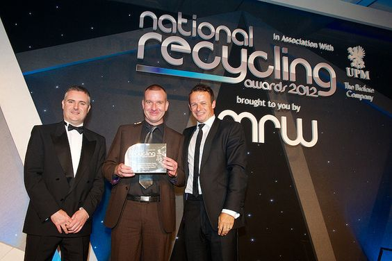 @lancspublib win an innovation award at the 2012 National Recycling Awards for our 'Bag for Lit' http://www.lancashire.gov.uk/corporate/web/?siteid=6189=36134