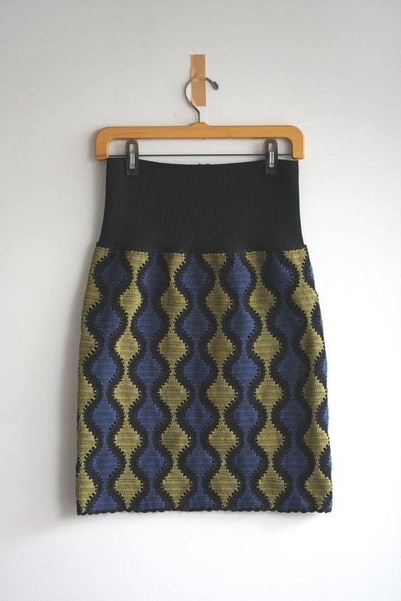Sexy Women Skirts