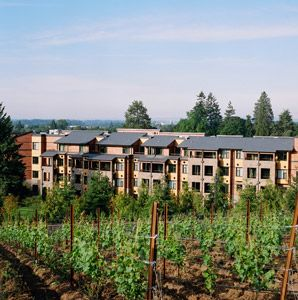 World S Best Wine Country Hotels Dream Vacations And Hotel Stay