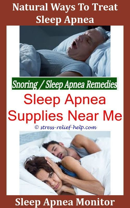 Obstructive Sleep Apnea Symptoms Adults Operation To Stop Snoring Home Remedies For Sleep Apnea How Home Remedies For Snoring Sleep Apnea Symptoms Sleep Apnea