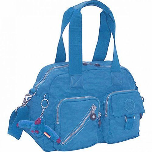 Kipling Defea Handbag: http://www.amazon.com/Kipling-Defea-Handbag/dp/B004C0W8SQ/?tag=httphomein085-20