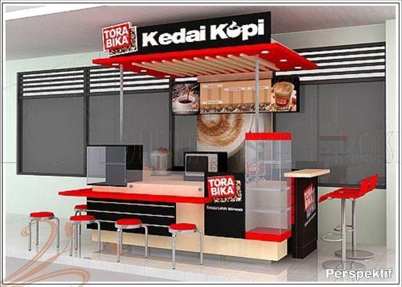 Contoh Business Plan Kedai Kopi  Police 11166