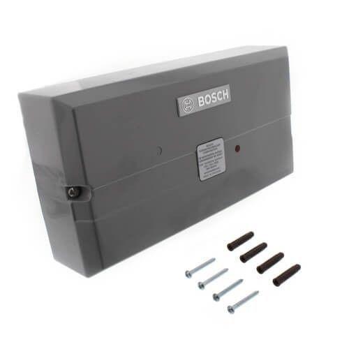 Bosch Electric Tankless Water Heater Model Us12 Water Ebay Model