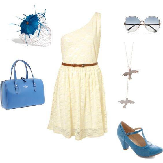 Vintage inspired.: Dresses Veils, Crew Kate, One Shoulder Dresses, Vintage, Kate Spade, Lace Dresses, Chelsea Crew