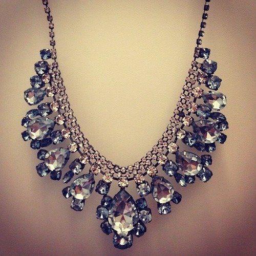 Necklaces necklaces necklines necklaces 2013