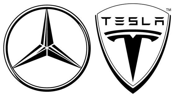 Images mercedes benz logo vector page 4 | Brands ...