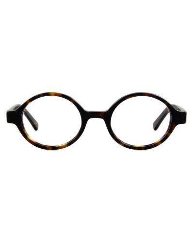 hemingway 4631 eyeglasses eyeglasscom round eyeglasses vintage frames