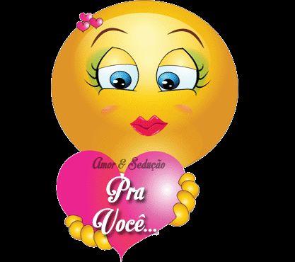 Você é Especial! | Amor & Sedução