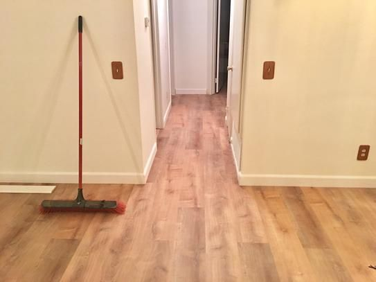 Choose The Right Basement Flooring Lifeproof Vinyl Flooring Luxury Vinyl Plank Flooring Luxury Vinyl Plank Kitchen
