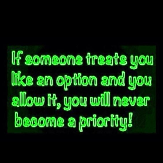 Said that some people are so  Prideful they don't realize what they do!