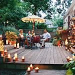 View All Photos < Entertaining Outdoor Spaces - Southern Living