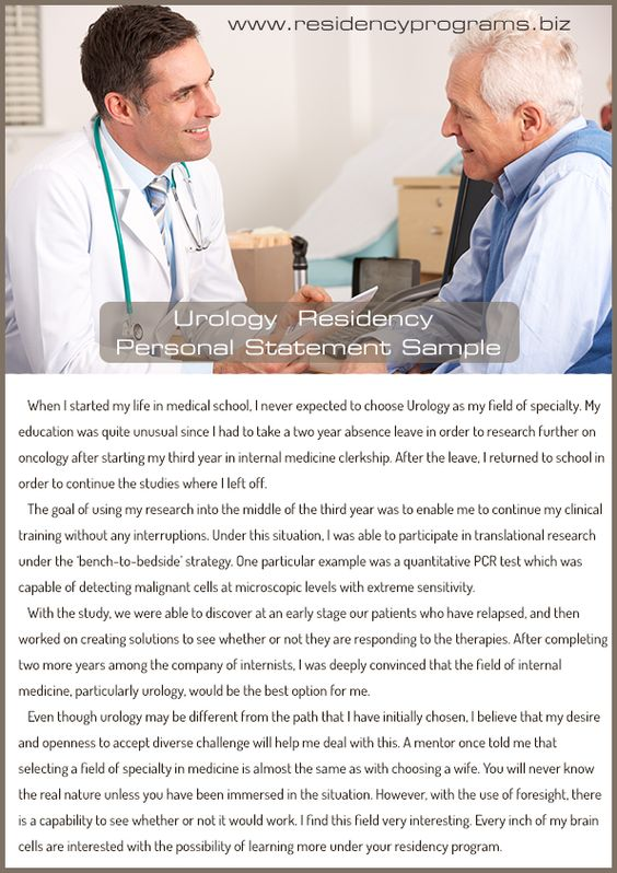 Numerous Tips And Tricksthat Can Help You In Writing A Urology