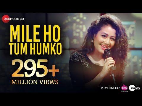 Agar Tum Mil Jao Zeher Shreya Ghoshal Youtube Love Songs Hindi Hindi Love Song Lyrics New Love Songs