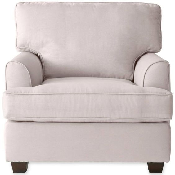 Jcpenney - Danbury Chair - Jcpenney