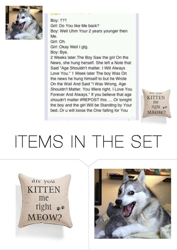 """Ummmmm !!! :)"" by jlei16 ❤ liked on Polyvore featuring art"