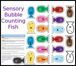 Math fish games and magnets on pinterest for Bubble fish game