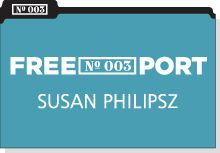 Click the folder for a behind-the-scenes video of FreePort artist Susan Philipsz