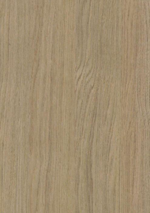 Schoner Wohnen Cork Flooring Amrum Natural 1 Strip Plank