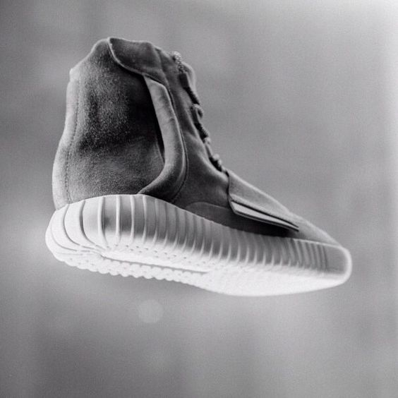 5 confirmed UK stockists for the Adidas x Kanye Yeezy 750 Boost