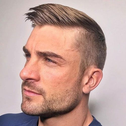 Men S Hairstyles Now The Best Haircuts And Styles For Men Mens Haircuts Short Haircuts For Men Cool Hairstyles For Men