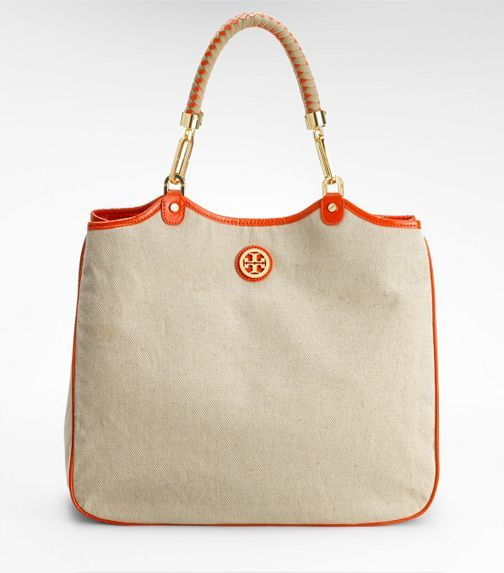 Spring Tote!  http://pinterest.com/pin/104286547591142852/