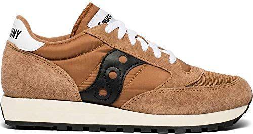 SauconyS2044453VerdeAcqua lagrotteria scarpe moda