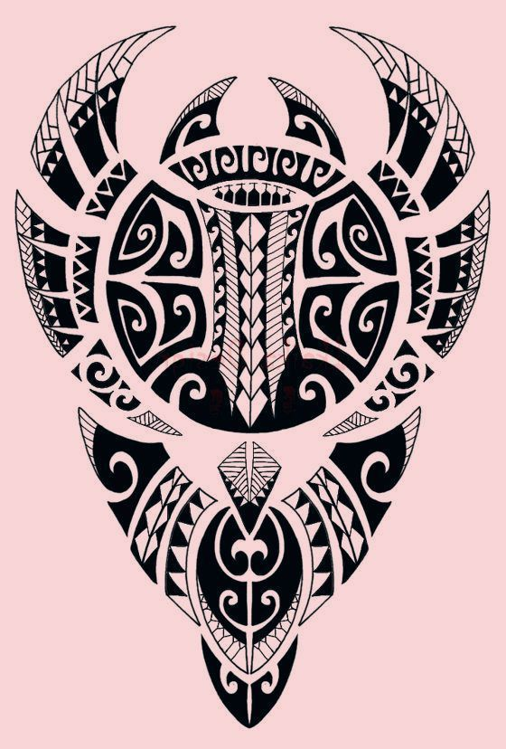 31 Top Tattoo Ideas Polynesian Tattoo Designs Maori Tattoo Polynesian Art