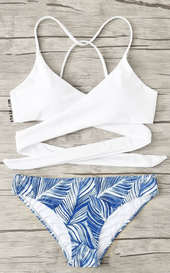 Pin By Nicol Leal On S Projects Tropical Print Bikinis Girls