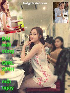 Hot girl Viet - hotgirlsviet.com