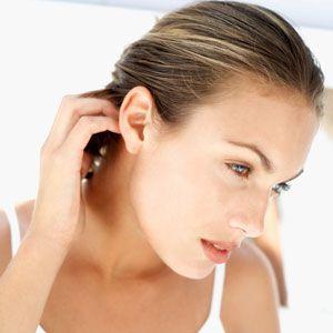Huile essentielle cuir chevelu : les huiles essentielles pour cheveux