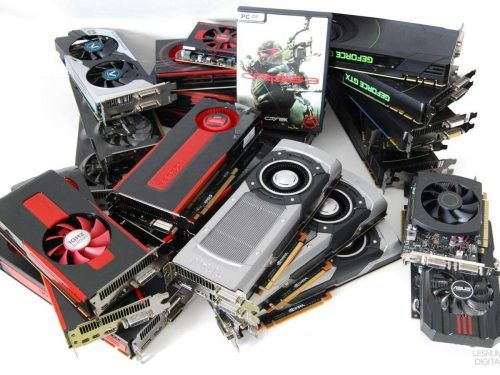 Best Cheap Graphics Card 2018 Ultimate Compared Graphic Card Computers Tablets And Accessories Video Card