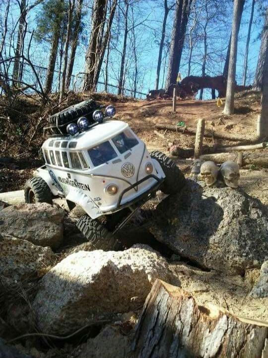 Hundred Photos Of Off Road Obsession Every Men Must See Offroad