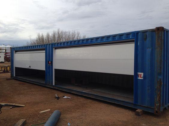 foot ft insulated door premium timber garages prices x garage steel