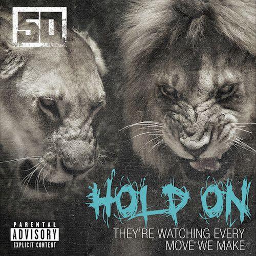 rap album covers 2014 - Google Search