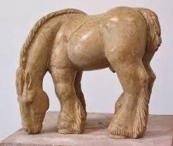 Resultado de imagen para escultores chinos