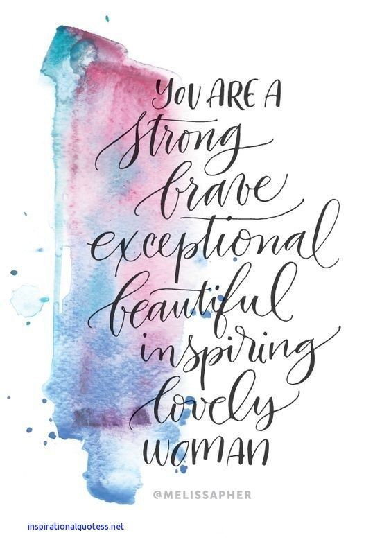 Inspirational Quotes For Pregnant Mothers To Be Mother Quotes Happy Mothers Day Wishes Mom Quotes