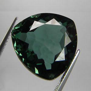 http://www.etsy.com/listing/180484328/trillion-round-oval-octagon-paraiba