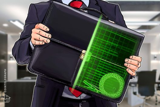 risks mining cryptocurrency